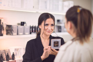 Jennifer-Sohn-Kosmetik-Studio-Essen_Empfehlung
