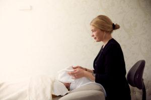 Jennifer-Sohn-Kosmetik-Studio-Essen_Wellness