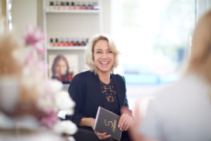 Jennifer-Sohn-Kosmetik-Studio-Essen_Wohlfühlen
