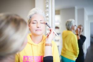 Jennifer-Sohn-Kosmetik-Studio-Essen_make-up
